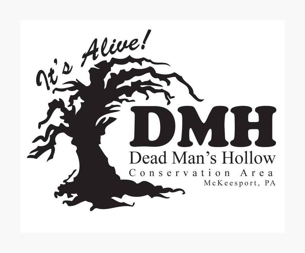 Dead Man's Hollow icon